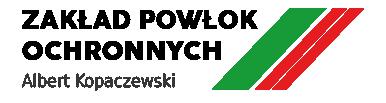 Zakład Powłok Ochronnych w Poznaniu